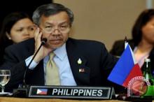 Arang Tempurung Sulut Diminati Filipina