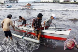 BMKG : Sulut Pernah Alami Cuaca Ekstrim