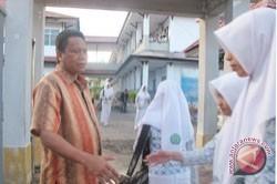 Bolmong Butuh 750 Guru