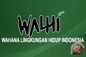 Walhi: Perlu keseriusan tangani kasus Bupati Boltim