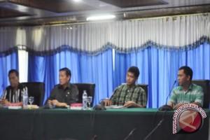 Manado Jadi Nominator Penerima Adipura Kencana 2013