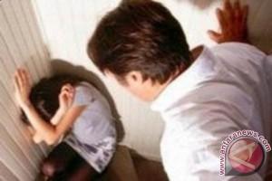 RPTC NTB tampung 85 perempuan korban kekerasan
