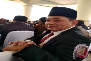 Perbankan Papua Barat diminta waspadai uang palsu
