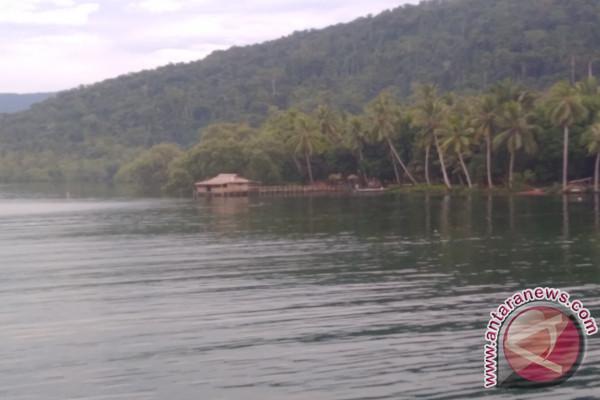 Honorarium kepala kampung Teluk Wondama naik 30 persen