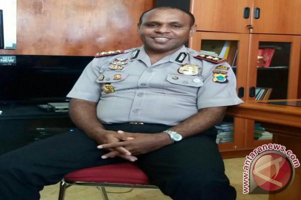 Polisi buru terduga pelaku pemerkosaan pelajar SMP