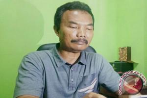 Resnarkoba Polres Manokwari Target 39 Kasus Tahun ini