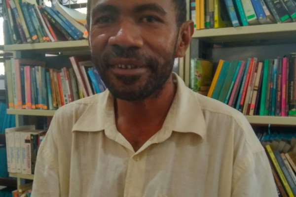 Tingkatkan IPM Papua Barat, Akademisi : Kinerja OPD Harus Digenjot