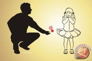 Polres Sorong Selatan Amankan Anak Diduga Pelaku Kekerasan Seksual