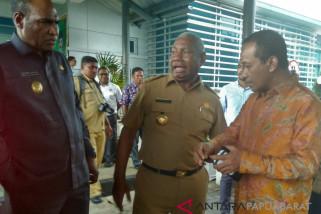 Bahlil : Iklim Investasi Papua Semakin Membaik