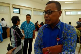 Papua Barat minta pusat tekan harga sewa petikemas