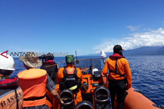 Hari kelima pencarian wisatawan Batam belum ditemukan