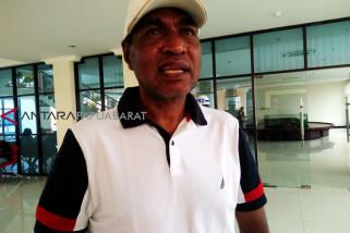 Kata Wagub Papua Barat soal imunisasi MR