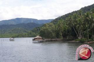 Imburi ingin dana desa kembangkan pariwisata Wondama