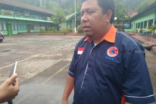 BPBD ingatkan potensi tsunami di Manokwari