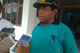 Papua Barat perpendek rantai perdagangan produksi pertanian