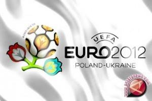 EURO Update 2012