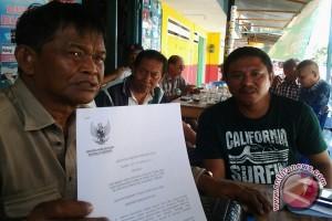 Menteri Perhubungan Sahkan Perubahan Nama Bandara Palu