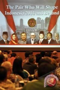 DPP Golkar: Hasil Survei Capres Prabowo Tertinggi
