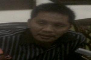 KPU Kendari Sosialisasikan Pemilu Ke Pemilih Pemula