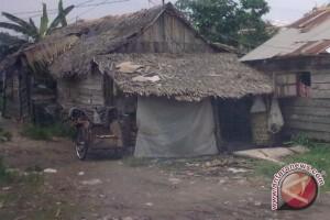 Tiga desa Tanjabar Jambi jalankan program MP3KI