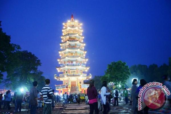 pagoda_ok.jpg