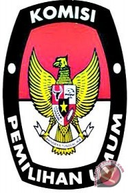 Mengukur peluang para calon Wali Kota Palembang