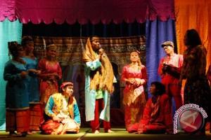 Wanita Indonesia bermukim di Florida AS promosikan budaya