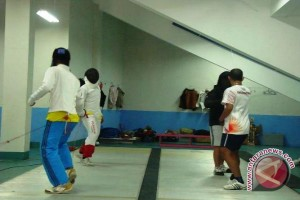 Sumsel rintis pemusatan latihan atlet mahasiswa