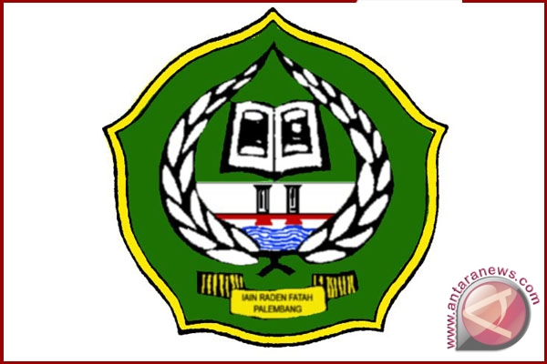 Institut Agama Islam Negeri (IAIN)Raden Patah Palembang (Antarasumsel
