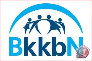 Generasi muda akrab slogan BKKBN