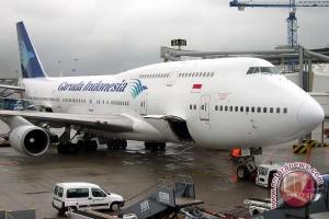 Pemudik melalui Bandara Jambi diprediksi naik 15 persen