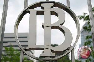 Bank Indonesia tutup pada 5-9 Agustus