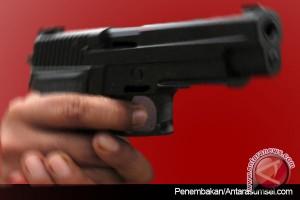 Kapolda Jambi perintahkan tembak pelaku perampokan