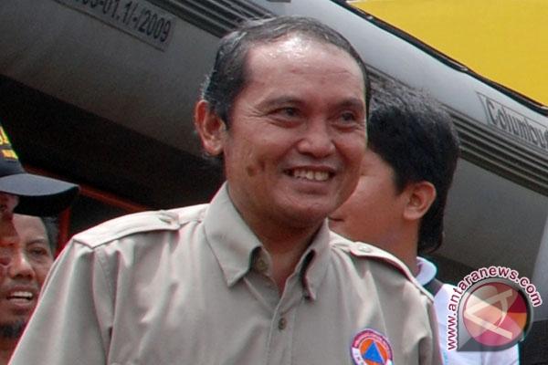 Yulizar Dinoto (FOTO Antarasumsel.com/Feny Sely)