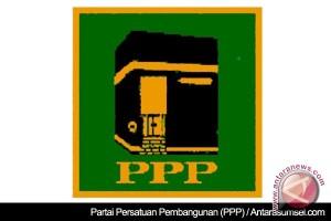 Caleg PPP siapkan saksi bayangan Pemilu legislatif 2014