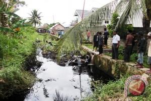 Keanekaragaman hayati ditengah ancaman kerusakan lingkungan