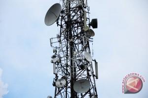 Telkomsel perketat pengamanan tower di Sumbar