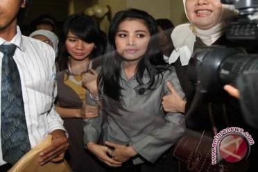 Masalah perselingkuhan dominasi kasus KDRT - Antara News Palembang