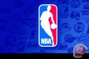 Klasemen kompetisi NBA