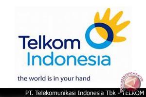 Telkom-Dinkes Sumsel kerja sama pelayanan rawat darurat