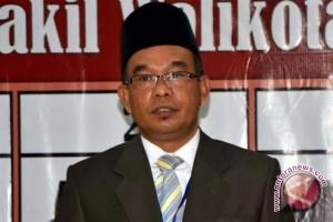 Rekapitulasi perolehan suara tingkat kelurahan rampung