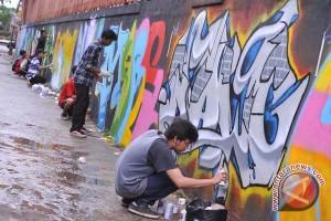 800 seniman se-Indonesia Temu Karya di Jambi