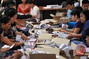 DPRD Lampung belum siapkan biaya pilgub