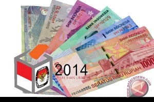 KPU-IAI-IAPI susun mekanisme audit dana parpol