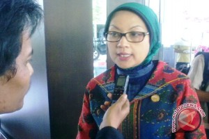OJK minta Yusuf Mansur ikuti ketentuan himpun dana