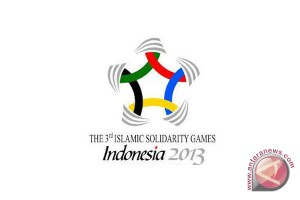 Islamic Solidarity Games resmi dipindah ke Palembang