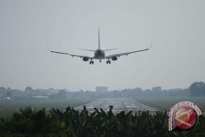 Bandara Pagaralam Sumsel segera beroperasi
