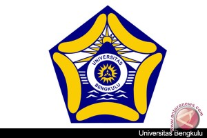 Ridwan Nurazi terpilih menjadi rektor Universitas Bengkulu