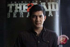 'The Raid 2' dirilis Maret 2014