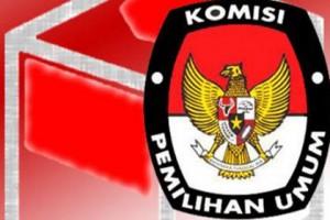 Rekapitulasi Hasil Pemilu Padang Lawas-Nias Selatan Diulang